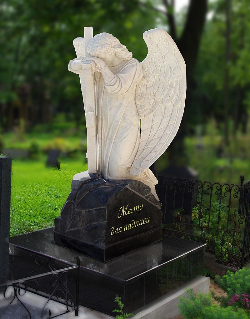 надгробные памятники гранит фото и цена йошкар