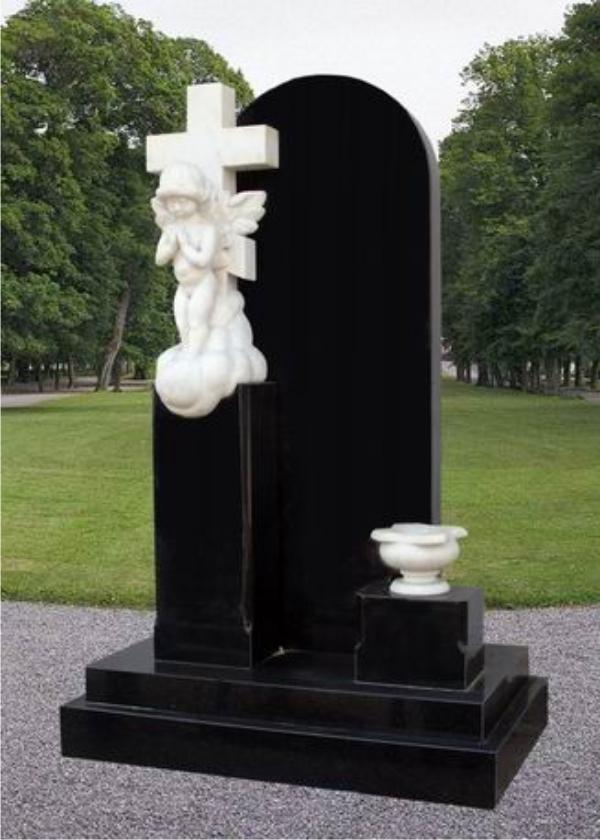 Недорогие памятники фото цены екатеринбург эпитафия папе